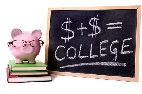 Do You Need Money for College?